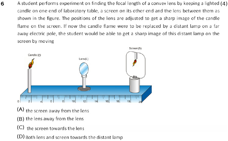 online physics printable worksheets Light Reflection and Refraction for 10 cbse students