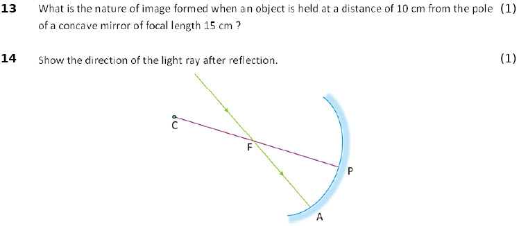 Online Printable Worksheet Light Reflectionrefraction For Physics. Cbseicse Physics Worksheets Light Reflection And Refraction For Class 10 Kids. Worksheet. Physics Worksheet Creator At Clickcart.co