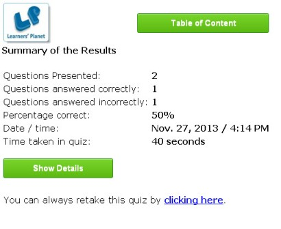 Grade-2-English-interactive-quizzes-4.jpg