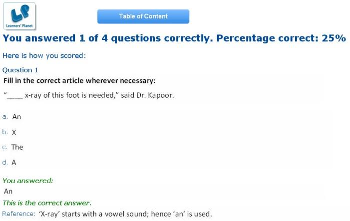 eng class 7 cbse grammar preposition