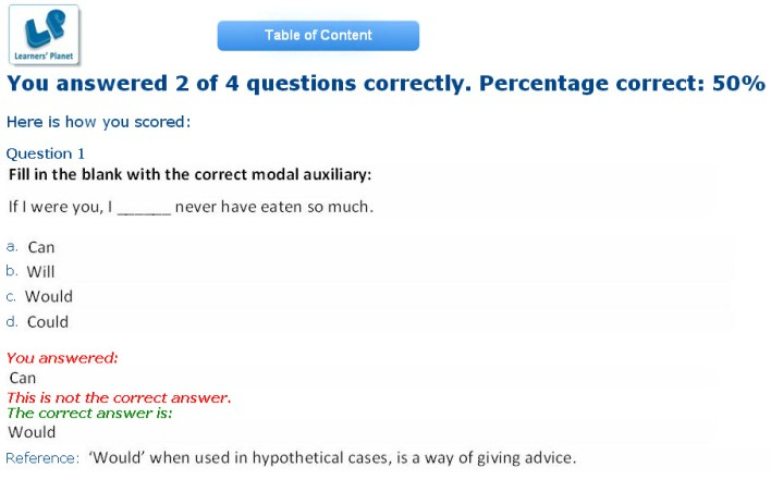 9th cbse english interactive quizzes online study