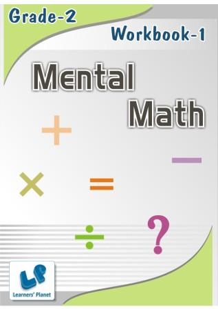 Grade 2 mental math worksheets for kids tutorial