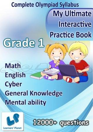 Printable Worksheets,Workbooks,Question Bank on English, Maths ...