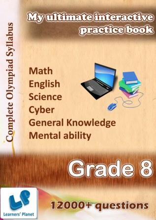 cbse-icse interactive practice worksheets for class 8 students