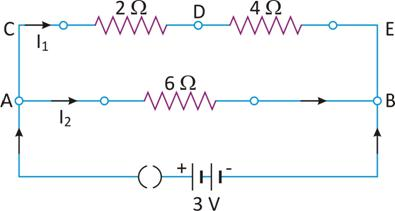10th CBSE physics practice worksheets on electricity