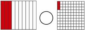 fourth grade math word problems on decimals for Math olympiad