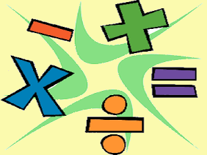 free math printables for 4th grade