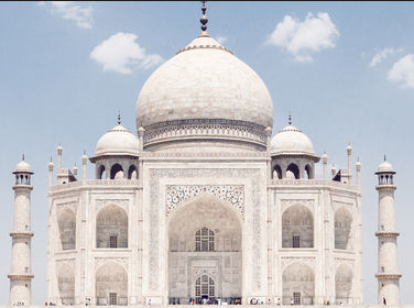 Tajmahal-rocks and minerals worksheets grae 2